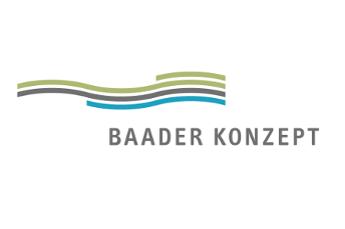 Logo Baader Conceptx