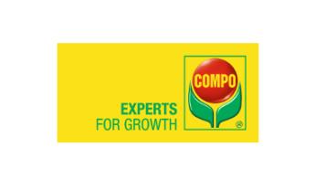 Logo Compox