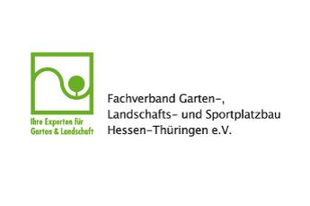 Logo Fachverband Hessen-Thüringenx