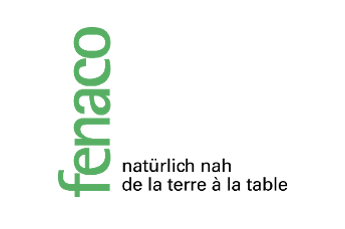 Logo fenacox