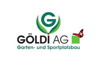 Logo Göldix