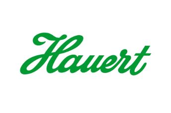 Logo Hauertx