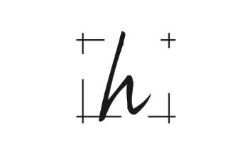Logo Hunzikerx