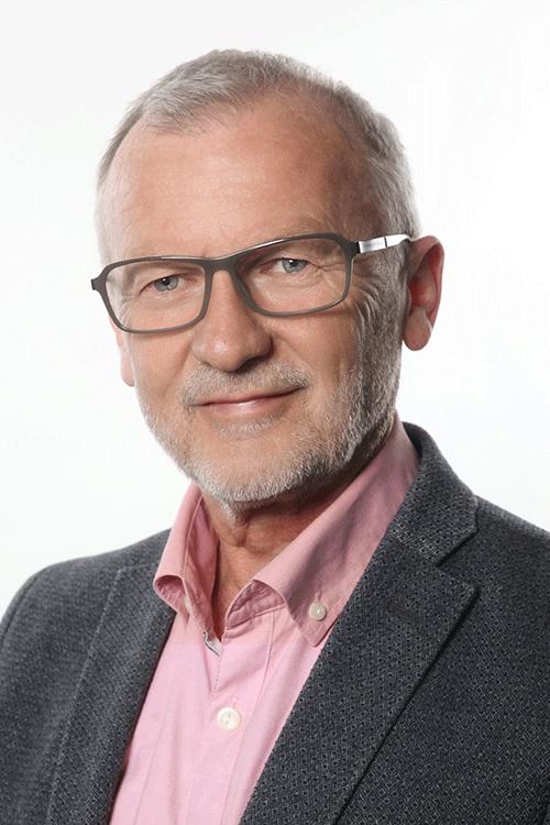 Dr. Paul Baader, Mannheim