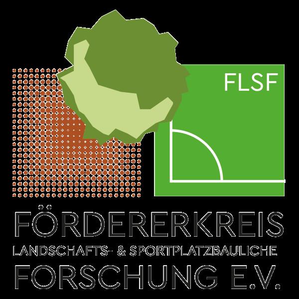 Fördererkreis Landschafts-  Sportplatzbauliche Forschung e.V.